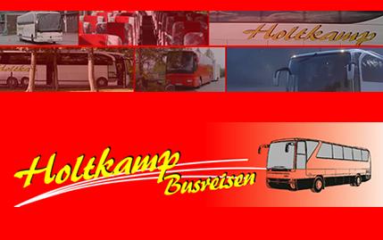 holtkamp_busreisen_link_09