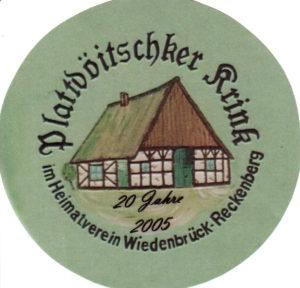plattdeutscher-krink