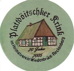 plattdeutscher-krinkweb