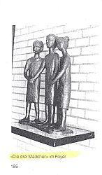 bronzefigur250