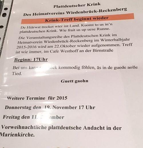 Plattdeutsch2015